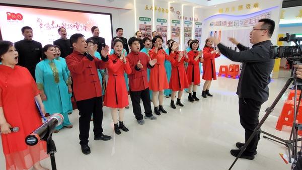 18沒有共產黨就沒有新中國